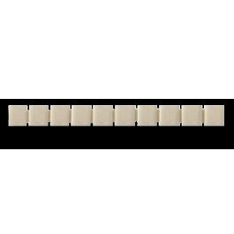Marcadores (vazio), Branco: TSIO-8009
