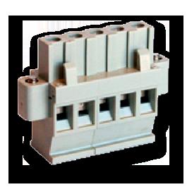 TSIO-8010 Medium