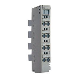TSIO-8006