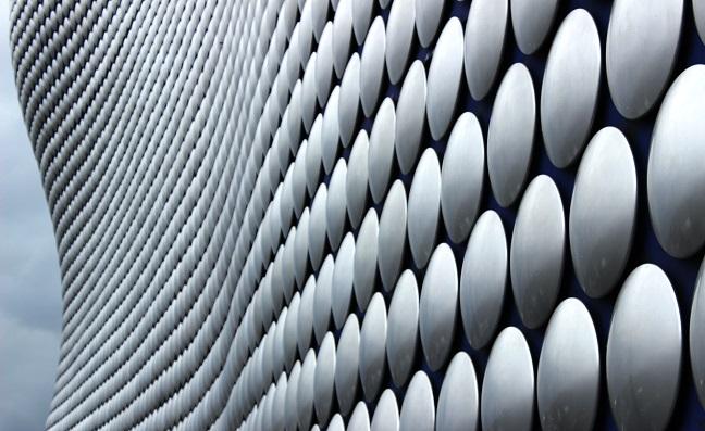 Başarı Hikayeleri: 3D kesimin hassas geometrisi
