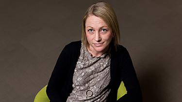 Ann-Sofie, Kollmorgen Sweden
