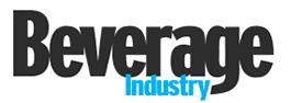 Webinar: Innovation: The Lifeblood of the Beverage Market
