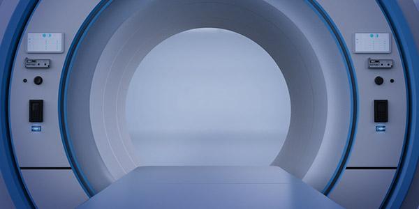 Entwicklung Ihres hochauflösenden High-Slice CT-Scanners: eine funktionsübergreifende Betrachtung