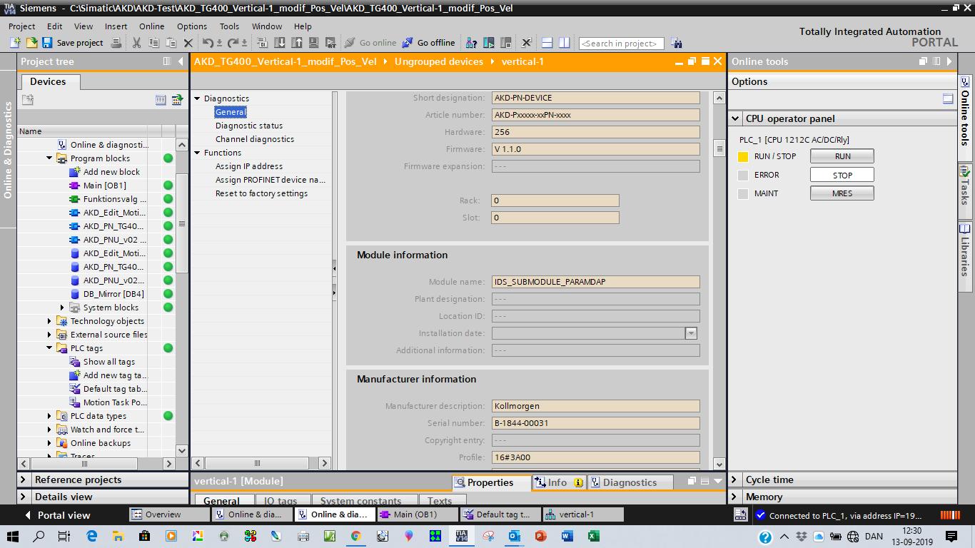 Siemens PLC Programming Software Inc activation