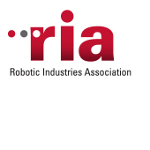 RIA Collaborative Robots Webinar 2018