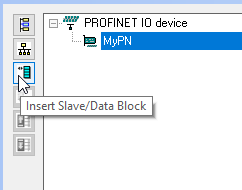 Setting Up the Siemens S7-1200 PLC and PDMM for Profinet Fieldbus