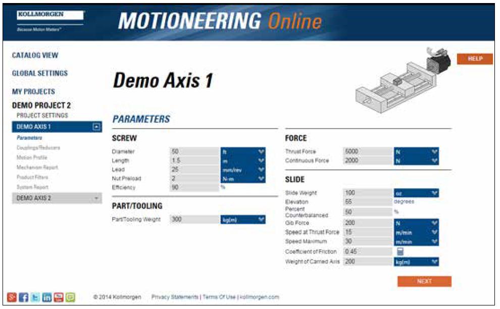 Demystifying the Use of Frameless Motors in Robotics (RBR
