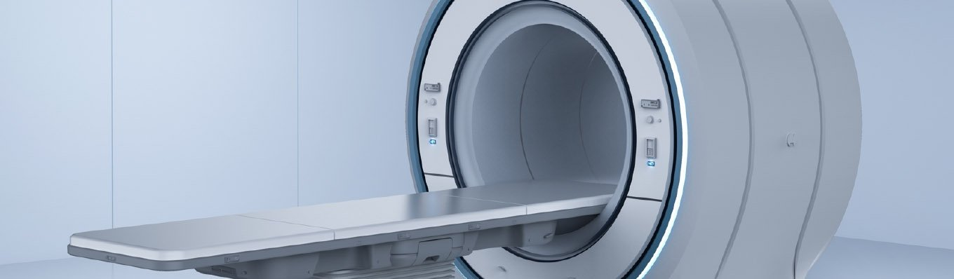Kollmorgen Helps Rapidly Scale CT Scanner Production, Kollmorgen