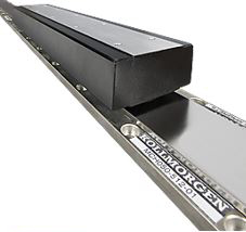 KOLLMORGEN IC Direct Drive Linear Motors