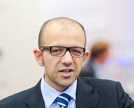 Fabio Massari, Kollmorgen