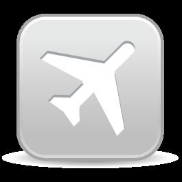 Travel Information