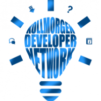 Kollmorgen Developer Network