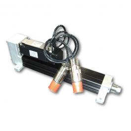 Electric Cylinders - EC1 Large