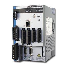 Kollmorgen AKD PDMM Servoazionamento programmabile_l.png