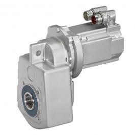 Kollmorgen AKM4 Getriebemotor Washdown_l.jpg