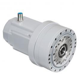 Kollmorgen AKM6 Getriebemotor Washdown_l.jpg