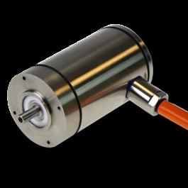 Kollmorgen AKMH Motore in acciaio inossidabile_l.png