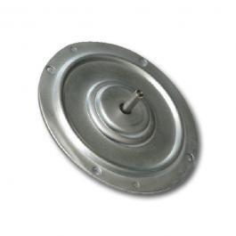Servo Disc