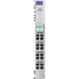 TSIO-2001 Medium