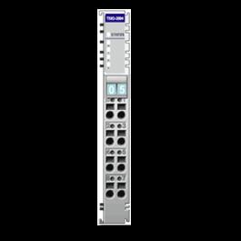 TSIO-2004 Large