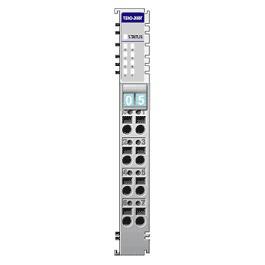 TSIO-2007 Medium