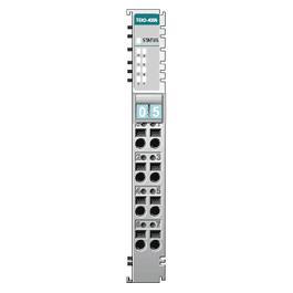 TSIO-4006 Medium