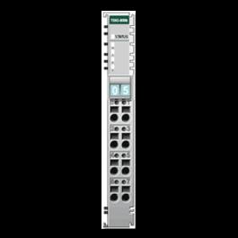 TSIO-6006 Medium