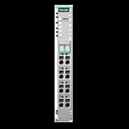 TSIO-6007 Medium