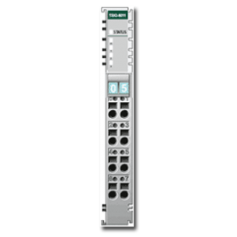 TSIO-6011 Medium