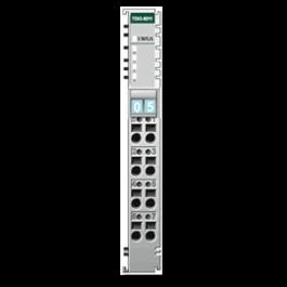 TSIO-6017 Medium