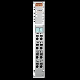 TSIO-7003 Large