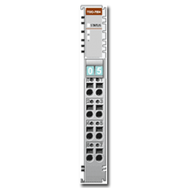 TSIO-7004 Large