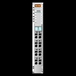 TSIO-7005 Large