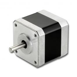 T_Series_Stepper_Motor_LARGE