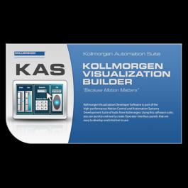 Kollmorgen Visualization Builder Large Image