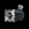 AC Synchronous Servo Motors – AKM®2G Series