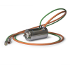 AKMH Servo Motor with cables