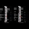 Ingresso analogico KAS 4-8 canali -2 mA grande