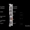 KAS 4Ch Digital Output Large