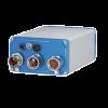 Kollmorgen AKD-N Dezentraler Servoverstärker
