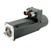 Kollmorgen EKM Series Brushless AC Servo Motors