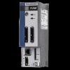 Kollmorgen PCMM Hareket Kontrolü
