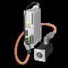 Kollmorgen S300 Servoverstärker Einkabel