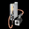 Kollmorgen S700 Servoverstärker Einkabel