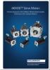 Kollmorgen AKM2G Servo Motor Brochure EMEA