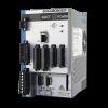 Kollmorgen AKD PDMM Programlanabilir Servo Sürürü.png