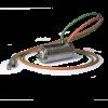 Kollmorgen AKMH Edelstahlservomotor Kabel
