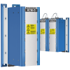 Kollmorgen KCM Modulo di risparmio energetico_l.png