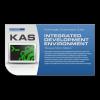 Kollmorgen Programmazione PLC IEC 61131-3 KAS_l.png