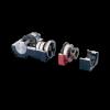 Kollmorgen RediMount motor montaj sistemi,_m.png